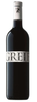 Greif Lagrein 2015 Kornell 0,75l.