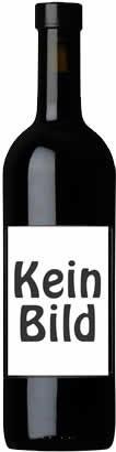 Blauer Zweigelt Rosé trocken 2018 Weinschlössl Steinschaden Kamptal 1,0l.