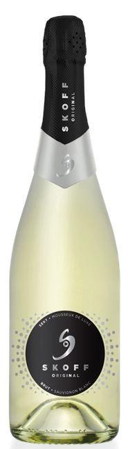 Sauvignon Blanc Brut