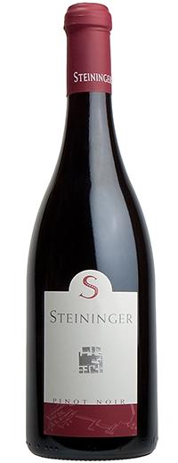 Pinot Noir 2011 Steininger Kamptal 0,75l.