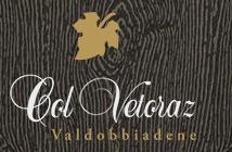 Col Vetoraz