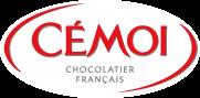 cemoi-chocolatier