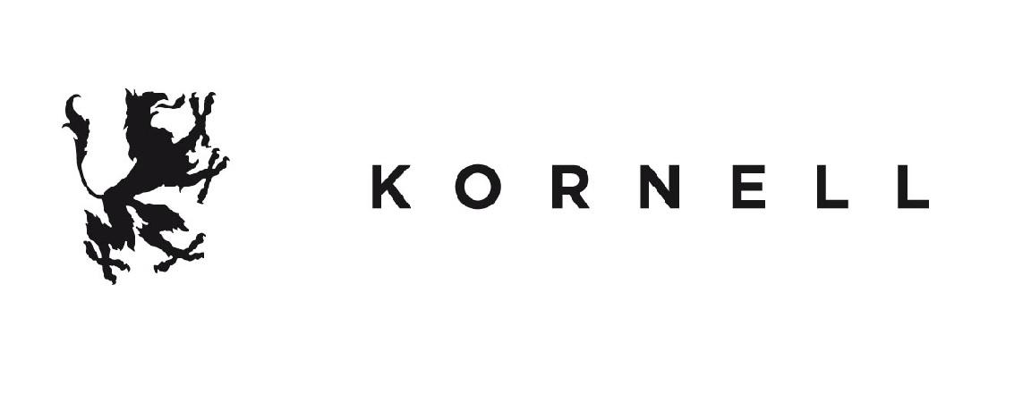 Kornell